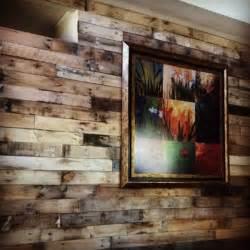 Pallet Decoration Ideas 38 Wood Pallet Decorating Ideas With Creativity And Fun