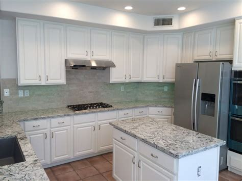 white cabinets with stainless appliances stainless steel pulls kitchen cabinets home design