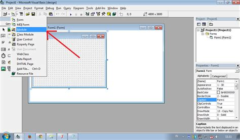 membuat koneksi html tutorial cara membuat cek koneksi internet vb6 da blog