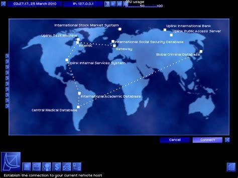 uplink full version free download uplink download