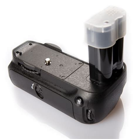 Bg Nikon D50 image gallery nikon d80 battery