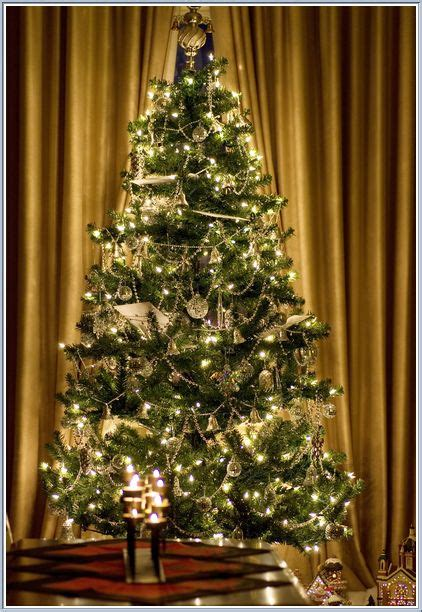 merry christmas  happy  year  medjugorje website