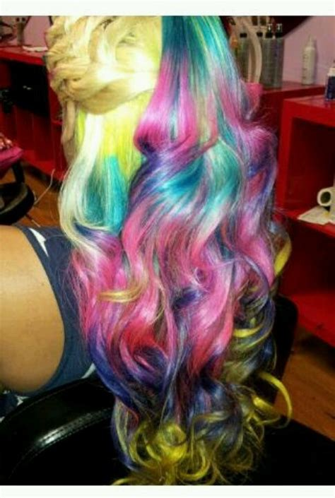 ms color hair color ms color hair color 50 best ms willas designs images on