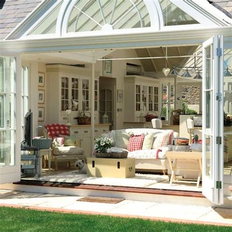 Winter Home Decorating Ideas by The Best Interior Design Themes For Your Conservatory