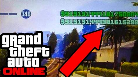 mod gta 5 online money ps3 gta 5 money glitch warning new unlimited money