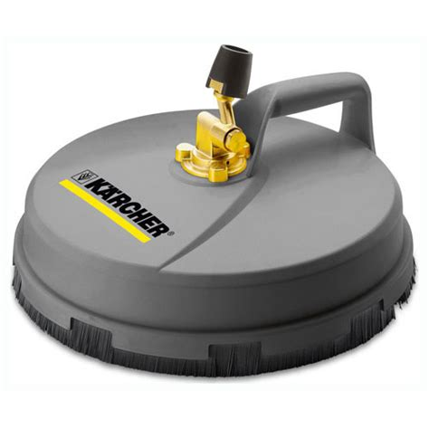 Karcher Cv 301 Carpet Vacuum Professional Anthrasite karcher cleaner shop for cheap vacuum cleaners and save