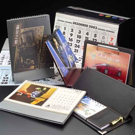 Cheap Desk Calendars by Get Cheap Free Custom Calendars Aliexpress