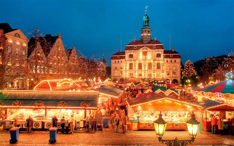 world best christmas city your best around the world travel leisure