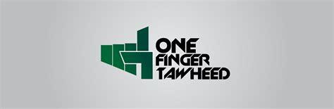 Kemeja Finger konveksi jakarta murahkonveksi
