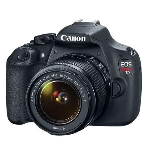 best cheap digital 12 best cheap digital cameras 500 quality