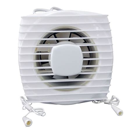 size of exhaust fan for bathroom bathroom exhaust fan size 28 images bathroom exhaust