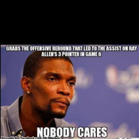 Hilarious Pictures Memes - nbamemes funny nba basketball on instagram