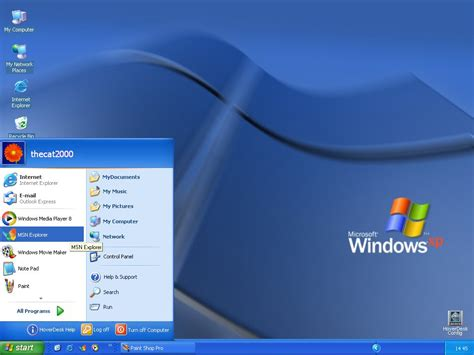 themes pc windows xp desktop themes for windows xp auto design tech