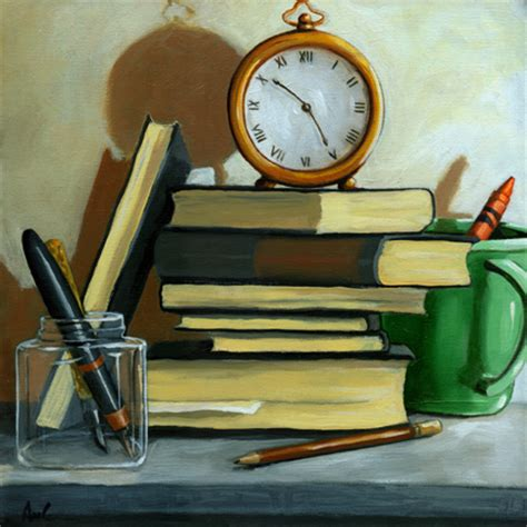 the modern clock a study of time keeping mechanism its construction regulation and repair classic reprint books antique clock books contemporary still