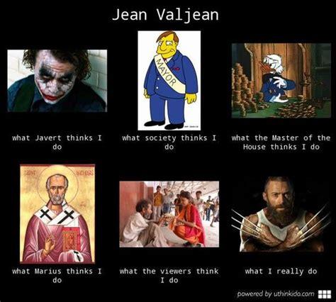 Le Memes - les miserables meme deviantart image memes at relatably com