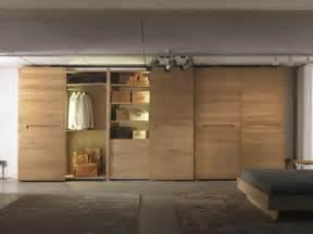 Cool Sliding Closet Doors by Modern Sliding Wood Closet Doors Roselawnlutheran