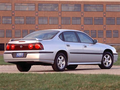 chevrolet impala 1999 chevy impala 1999 www imgkid the image kid has it
