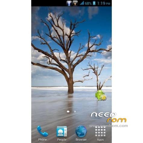 Themes For Micromax A110 | rom micromax a110 custom add the 03 09 2013 on needrom