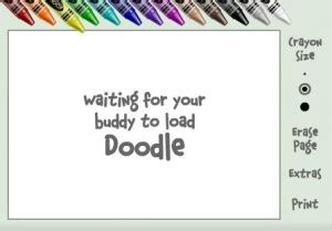 how to doodle for offline use find who is invisible on yahoo messenger