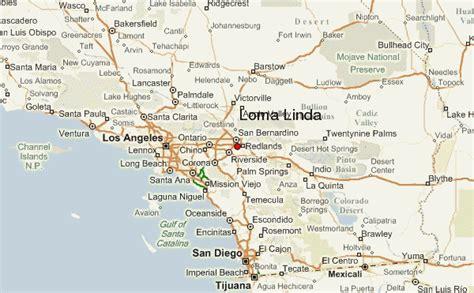 california map loma loma california map california map
