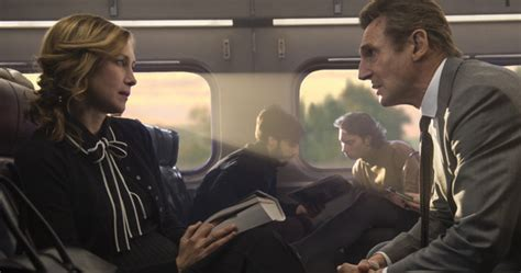 film action liam neeson terbaik commuter trailer takes liam neeson on an action packed
