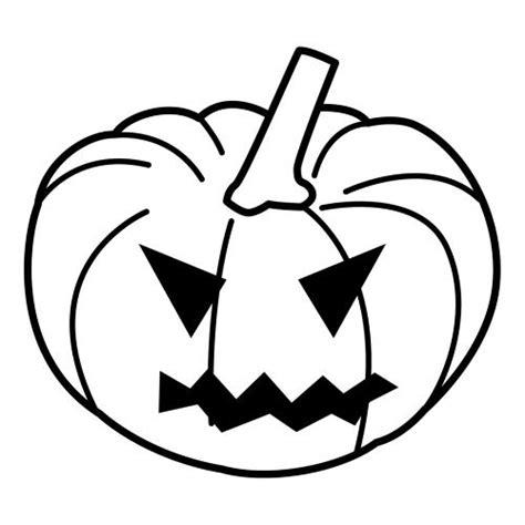dibujos de calabazas para halloween halloween dibujos calabaza