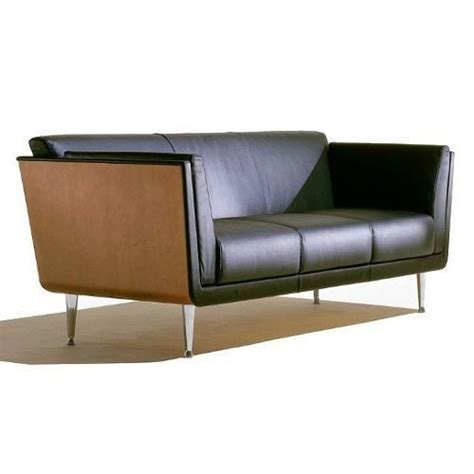 Top 10 Modern Sofas Design Necessities