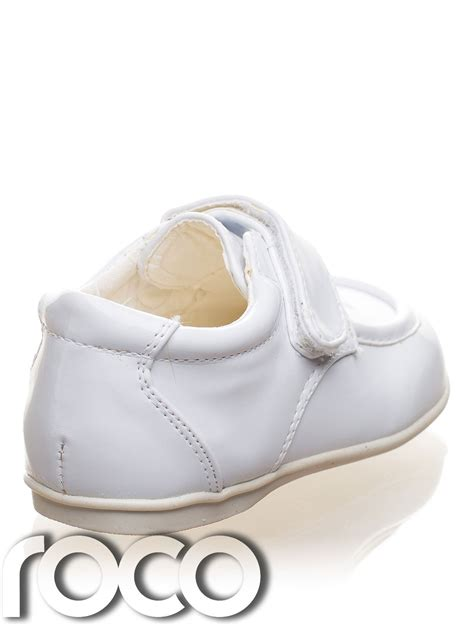 Wedding Shoes Toddlers by Toddler Wedding Shoes 28 Images Rainbow Infant