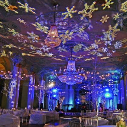 themes ideas for prom elegant prom decorating ideas best ideas for prom