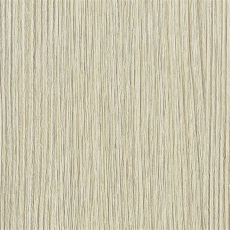 4x8 wood paneling sheets sand oak decorative wall surface 4x8 wall panels home