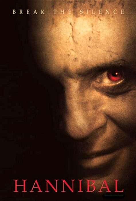 the exorcist film yorumlari en iyi korku filmleri tv magazin