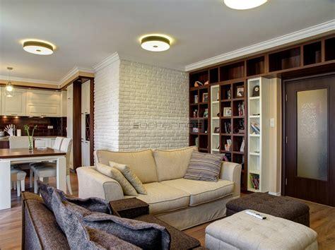 wohnungs design acherno interior design apartment jazz