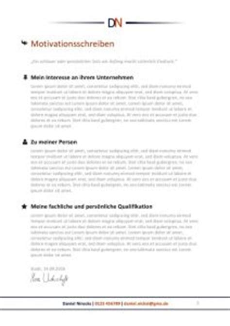 Bewerbungs Motivationsschreiben Bankkauffrau Bewerbung Bankkaufmann Bankkauffrau 2017 Jobguru