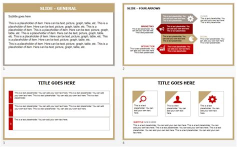 theme powerpoint korean download free korea map powerpoint template for your