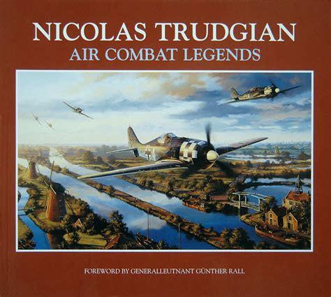 basketball legends 2018 calendar german and edition books aviation trudgian nicolas nicolas trudgian air