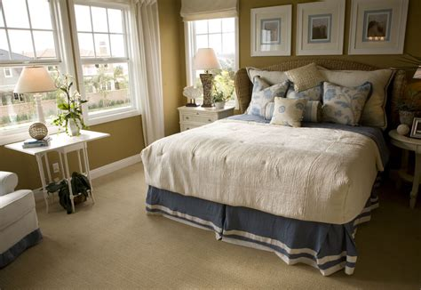 Down Filled Armchair 50 Professionally Decorated Master Bedroom Designs Photos