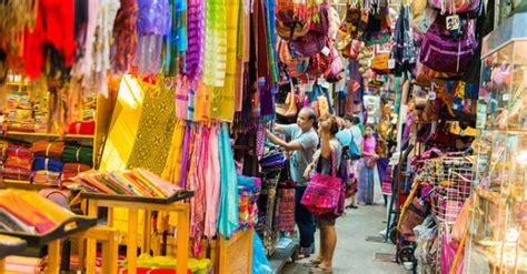 china doll kuching 4d3n bangkok shopping foods spa tour sle itinerary