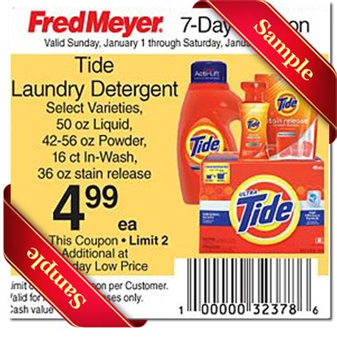 printable tide coupons august 2015 tide printable coupon 2017 2018 best cars reviews