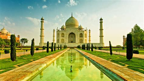images india travel india travel to india to explore its and