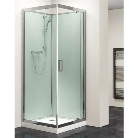 bathroom shower cubicles at rs 500 square nana
