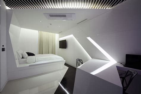futuristic decor interior design ideas bedroom cool inspiring interior design ideas how