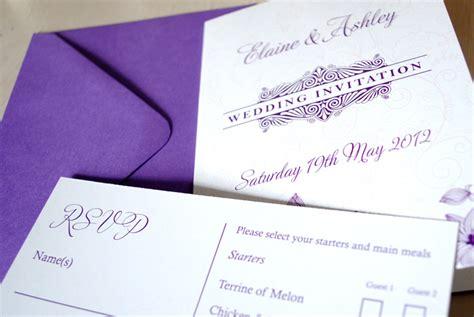 wedding card invites northern ireland wedding invitations wedding stationery northern ireland