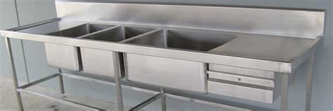 Kitchen Sinks Perth Stainless Steel Sinks Bowls Stainless Steel Fabricators Fabrication Perth Western Australia