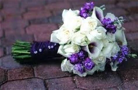 fiori mese di luglio fiori luglio matrimonio fiorista