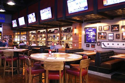 top sports bars in las vegas 17 best images about sports bars on pinterest other
