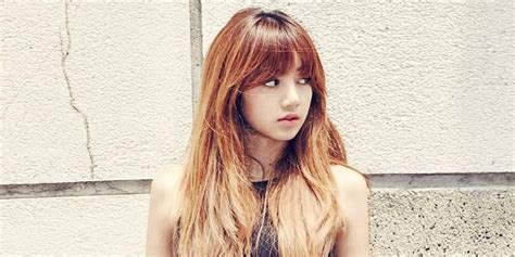 black pink lisa fans find usage of finna in lisa s as if it s your last
