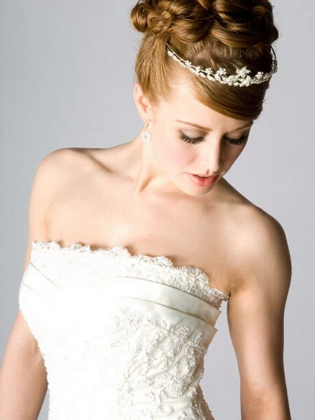 Vintage Bridal Hair Kent by Wedding Hair And Make Up Kent