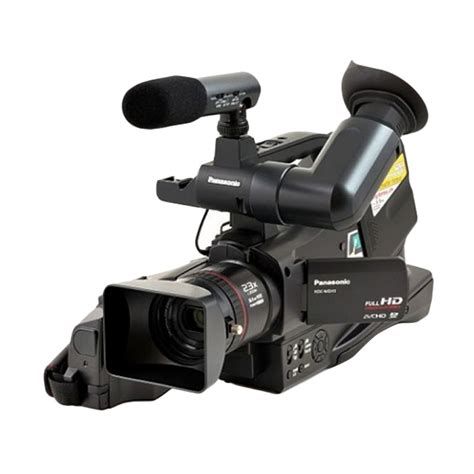 Panasonic Hdc Mdh1 jual panasonic hdc mdh1 hitam kamera profesional 3