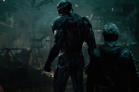 avengers 3 film complet english youtube avengers age of ultron official trailer 3 hypebeast
