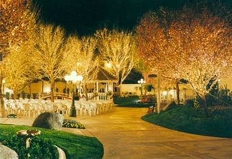 Backyard Wedding Las Vegas Nv Sunset Gardens Venue Henderson Nv Weddingwire